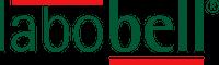 Labobell logo